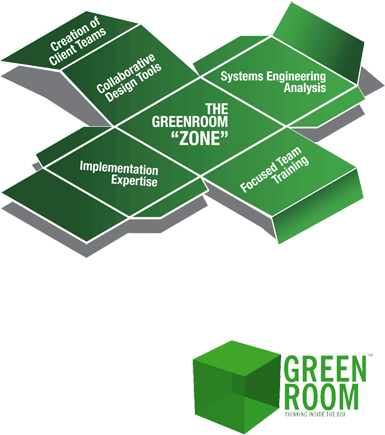 green-room-logo-diagram1