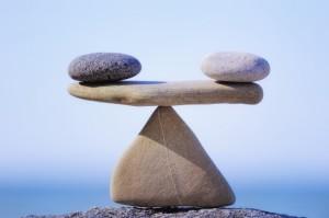 Careers Personal Balance