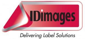 ID Images Logo - JPEG